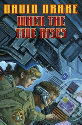 When the Tide Rises (RCN) Cover Image