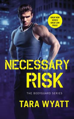Necessary Risk Cover