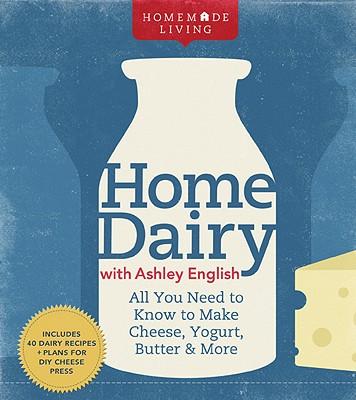 Homemade Living Cover