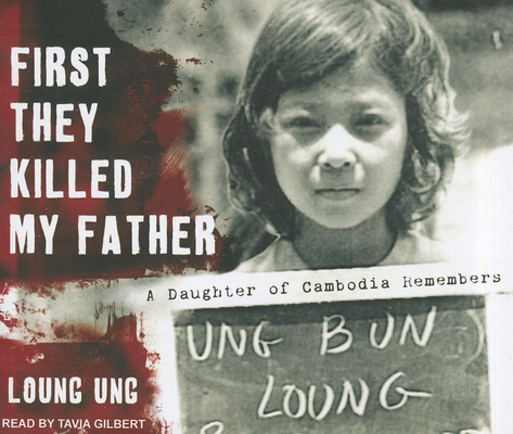 first they killed my father book report So the book first they killed my father by loung ung was one of my summer reading books i didnt get to read it because theyre isnt supposed to be a test on it but could someone please give me a summary just in case there is thank youuu.