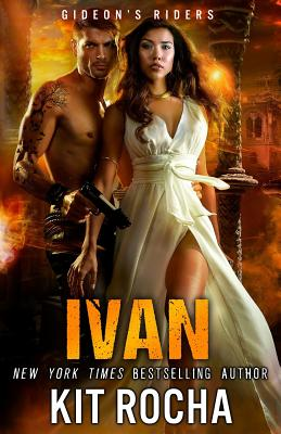 Ivan Cover Image