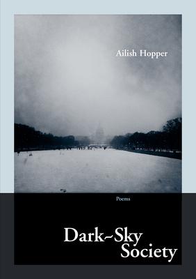 Cover for Dark~Sky Society