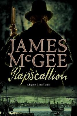 Rapscallion Cover