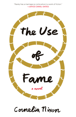 The Use of Fame Cover Image