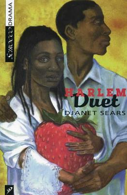 Harlem Duet Cover Image