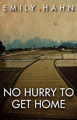 No Hurry to Get Home Cover Image