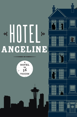 Hotel Angeline Cover