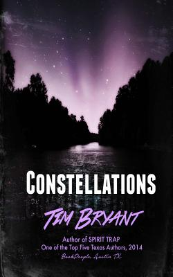 Constellations Cover Image