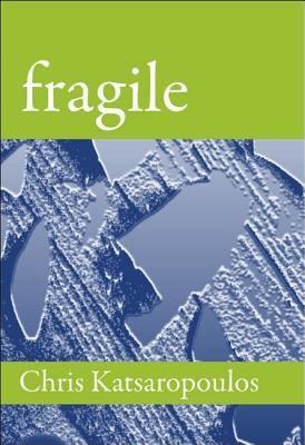 Fragile Cover