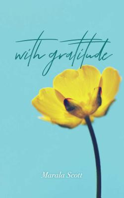 With Gratitude Cover Image