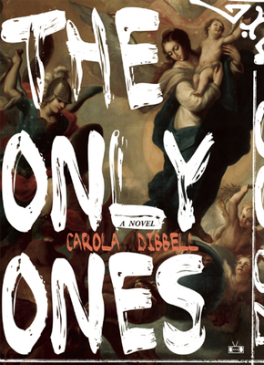 The Only Ones Cover