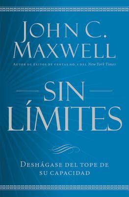 Cover for Sin límites