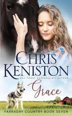 Grace Cover Image