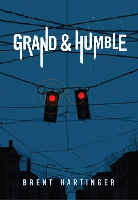 Grand & Humble Cover