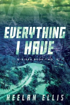 Everything I Have Cover Image