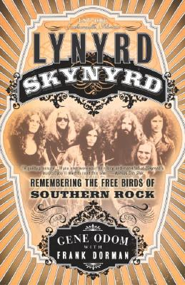Lynyrd Skynyrd: Remembering the Free Birds of Southern Rock Cover Image