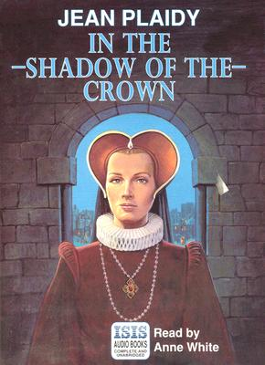 In the Shadow of the Crown Cover Image