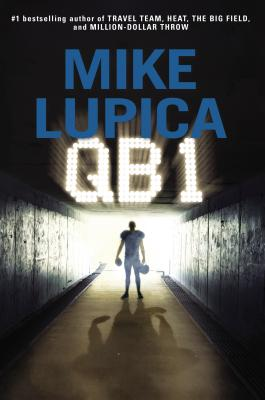 QB 1 Cover