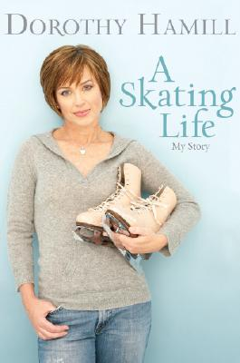 Skating Life: My Story Cover Image