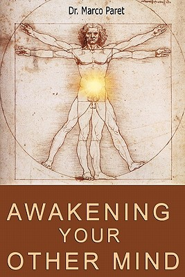 Awakening your Other Mind Cover Image