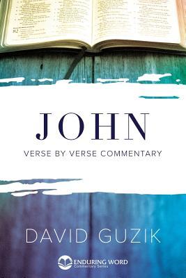 John Cover Image