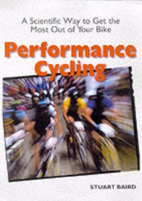 Performance Cycling Cover