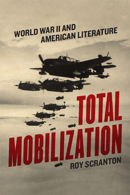Cover for Total Mobilization