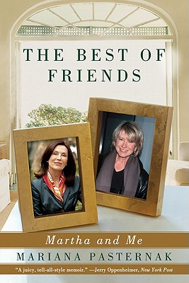 Cover for The Best of Friends