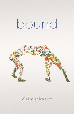 Buy Bound, Button Poetry, and Independent Bookstores at IndieBound.org