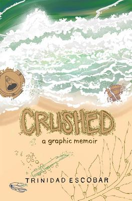 Crushed Cover Image