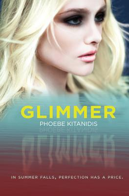 Glimmer Cover Image
