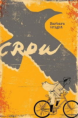 Crow Cover