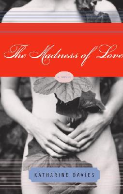 The Madness of Love Cover Image