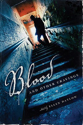 Blood and Other Cravings Cover