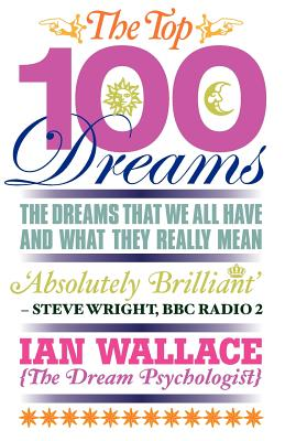 The Top 100 Dreams Cover Image