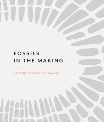 Fossils in the Making Cover Image