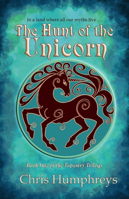 The Hunt of the Unicorn Cover Image