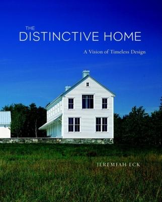 Distinctive Home Cover
