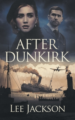 Cover for After Dunkirk