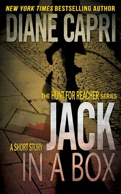 Jack in a Box Cover Image