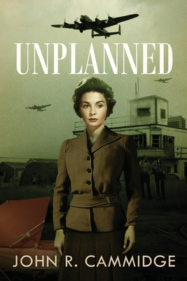 Cover for Unplanned