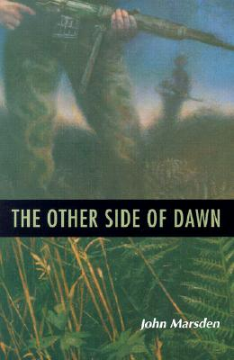 The Other Side of Dawn Cover
