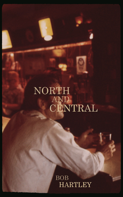 North and Central Cover Image