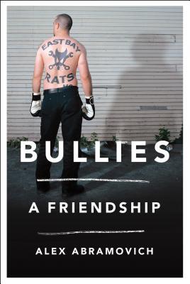 Bullies Cover