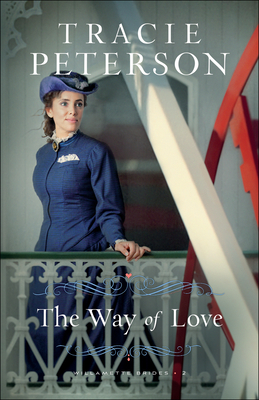 The Way of Love Cover Image