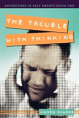 The Trouble with Thinking Cover