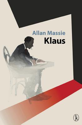 Klaus (Vagabonds) Cover Image