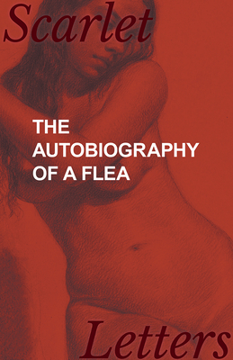 The Autobiography of a Flea Cover Image