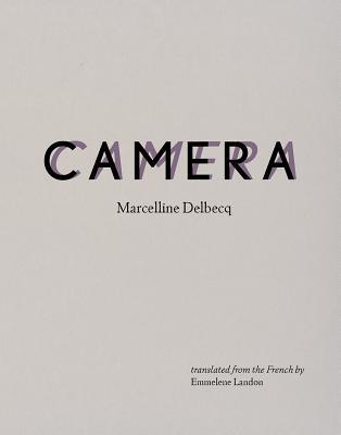 Camera Cover Image