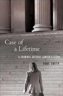 Case of a Lifetime Cover